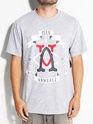 JSLV ACV T-Shirt