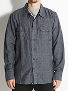 JSLV Avenue Flannel