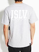 JSLV Athletics T-Shirt