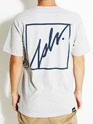 JSLV Geezer 3 T-Shirt