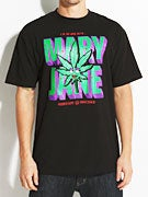 JSLV Mary Jane T-Shirt