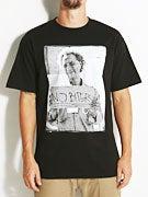 JSLV No Biters T-Shirt