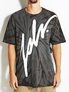 JSLV Premium Tie Dye T-Shirt