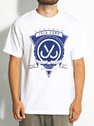 JSLV Quality Apparel T-Shirt