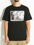 JSLV Smoker T-Shirt