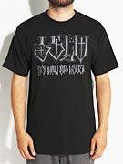 JSLV Tommy Vato T-Shirt