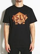 JSLV Woody T-Shirt