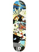 The Killing Floor Dylan's 115th Dream Deck  8.25x31.8