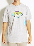Krooked Arketype T-Shirt