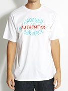 Krooked Authentico T-Shirt