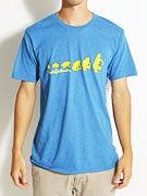Krooked Evshmolution T-Shirt
