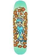 Krooked Gonz Sweatpants 11 Kraken Deck  8.7 x 31.5