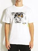 Krooked Kuckoo T-Shirt