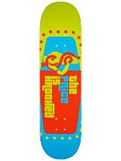 Krooked The Price Is Krooked LG Deck  8.25 x 32