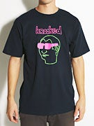 Krooked Too Kool T-Shirt