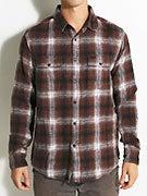 KR3W Ambush Flannel Shirt