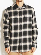 KR3W Ambush Woven Flannel Shirt