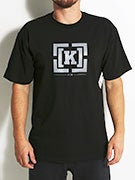 KR3W Bracket T-Shirt