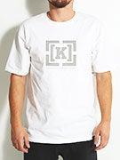 KR3W Bracket T-Shirt