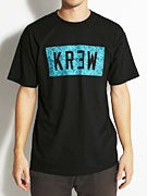 KR3W Holiday T-Shirt