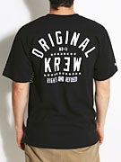 KR3W Infantry T-Shirt