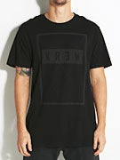 KR3W Intersection T-Shirt