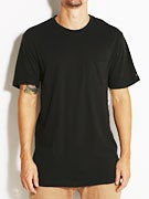 KR3W Premium Pocket T-Shirt