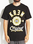KREW U. Regular T-Shirt