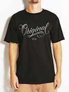 KR3W Los Originales T-Shirt