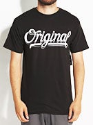 KREW OG Regular T-Shirt