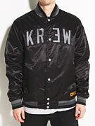 KR3W Thrasher Jacket