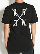KR3W X T-Shirt