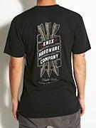 Knox Hardware Arrow T-Shirt