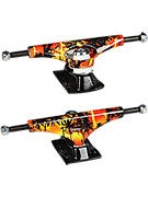 Krux Mahollow Downlow Trucks