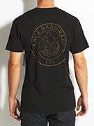 Knox Hardware Seven Seas T-Shirt