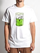 Lifeblood Gnar Jar T-Shirt