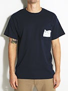 Lifeblood Pocket T-Shirt