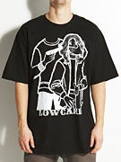 Lowcard Hostage T-Shirt