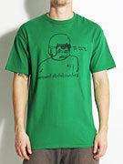 Lowcard Artist Jay Croft T-Shirt