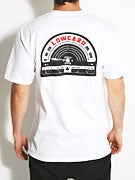 Lowcard Mileage T-Shirt