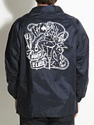 Lowcard Peggy Coach Jacket