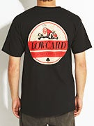 Lowcard Speed Way T-Shirt