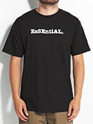 L.E. Essential T-Shirt
