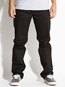 LRG Core Collection TS Jeans  Triple Black