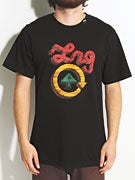 LRG Core '13 Five T-Shirt