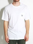 LRG Core Collection Six Pocket T-Shirt