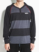 LRG Ascend 47 Striped Henley