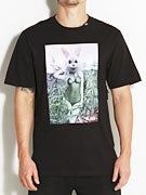 LRG Bunny Girl T-Shirt
