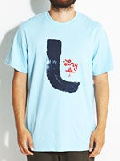 LRG Big El T-Shirt