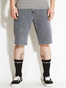 LRG Colorway Kings TS Walk Shorts